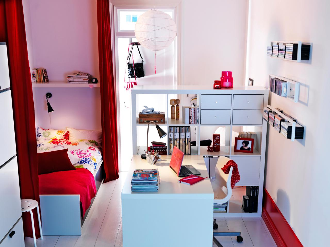 rearrange and organize. Cute Dorm Rooms  7 Examples  Many Possibilities