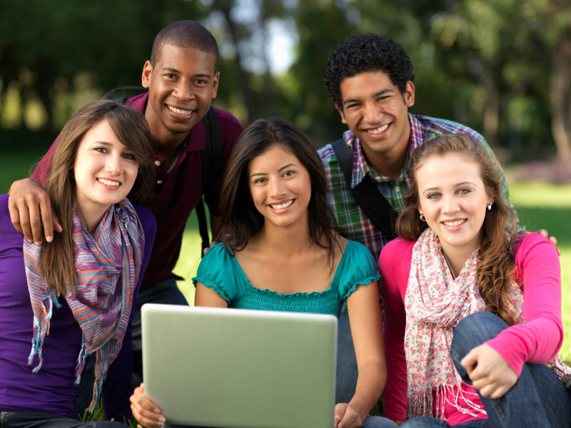 nice essays students International students i also want to recommend you take a look at our essays that worked: real essays submitted and treat yourself to something nice.